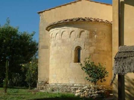 Pisa villa in vendita vendita ville a pisa pisa ville for Annesso significato