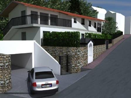 Апартаменты в Менаджио