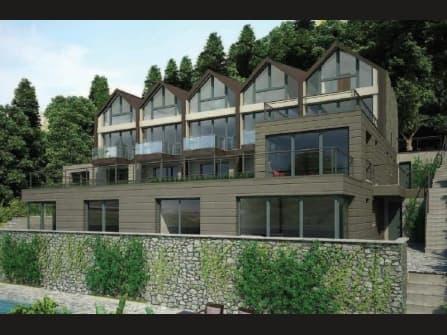Apartment in Menaggio