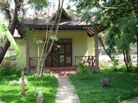 Malindi Villa For Sale