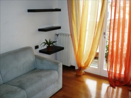 Ventimiglia Appartamento Bilocale in vendita