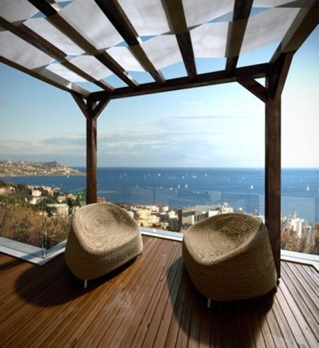 Sanremo Plot of Land For Sale