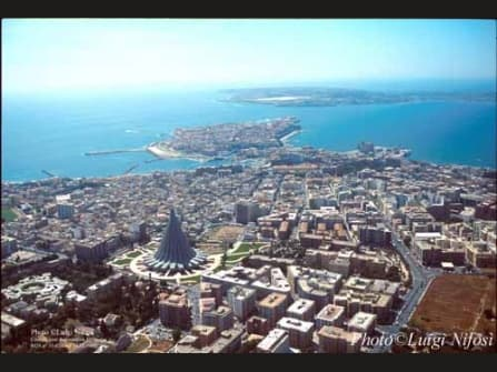 Siracusa Commercial Activity For Sale