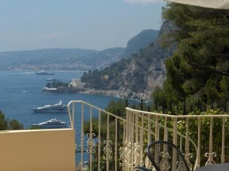 Charming villa for sale  in Cap d'Ail