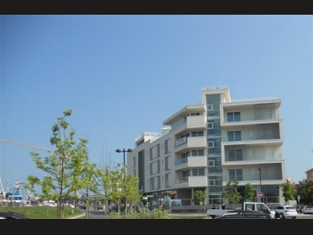 Caorle Center New apartment for sale