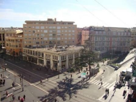 Apartment for sale in centre of Nice