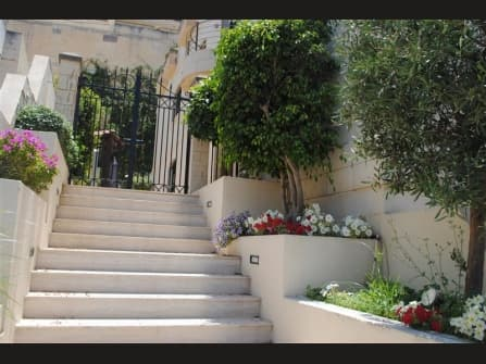 St. Julians Villa For Sale