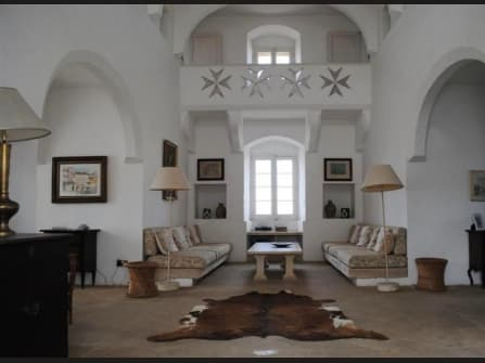 Zurrieq Villa For Sale