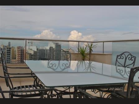 Sliema Apartment For sale
