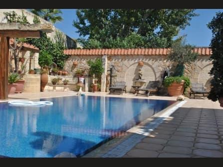 Swieqi Villa For Sale