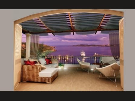GOZO aPARTMENTS fOR sALE