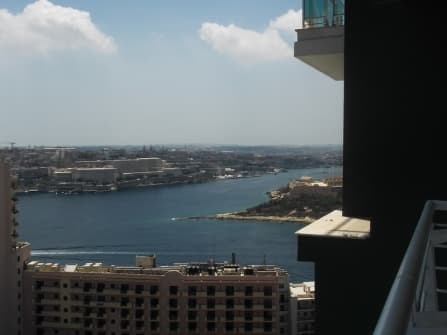 Sliema Aaprtment For sale