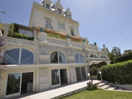 Gorgeous apartment in Mont Boron Nice