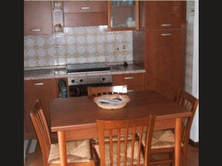 Ventimiglia one-room flat for sale