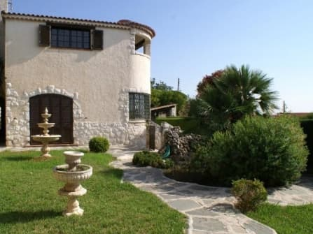 Beautiful property for sale in Nice