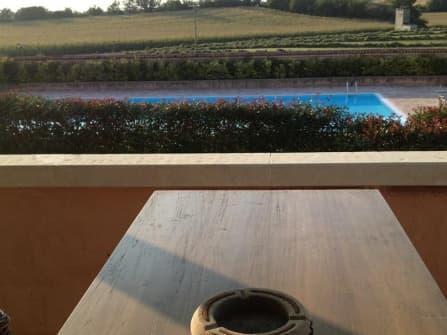 Апартаменты в Лонато-дель-Гарда у озера