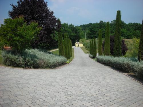 Вилла в провинции Флоренции