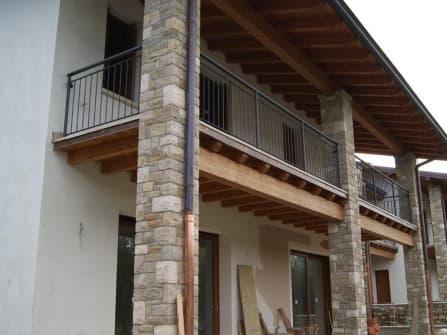 Padenghe Sul Garda Terraced House for sale