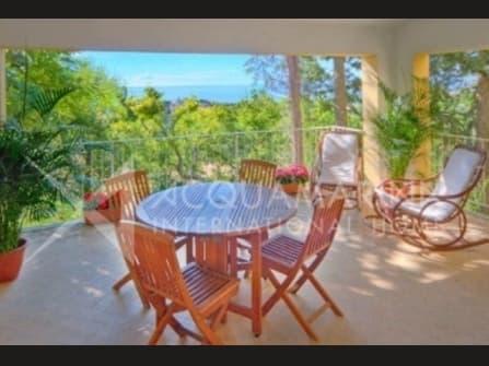 Sirolo Villa For Sale