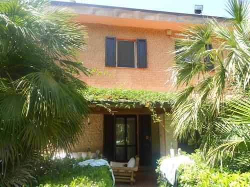 Fauglia Villa For Sale