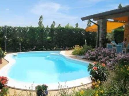 Villa in vendita a Sirmione lago di Garda