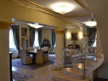 Шикарный апартамент в Дезенцано озеро Гарда