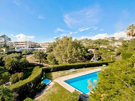 Beautiful appartment for sale in Cannes