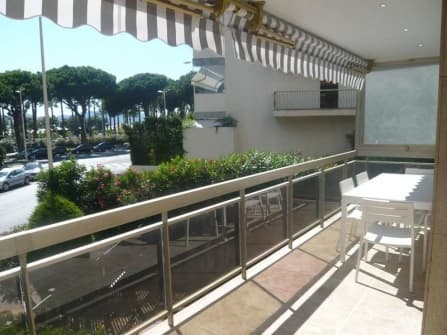 Luxury apartment for sale in Cannes