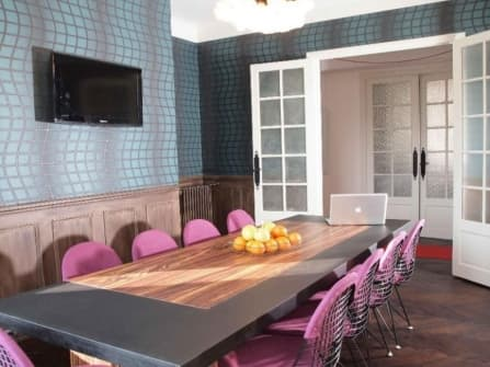 Fabulous apartment for sale in centre Cannes