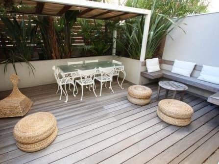 Unique apartment for sale in Cannes