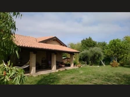 Montefiore Villa For Sale
