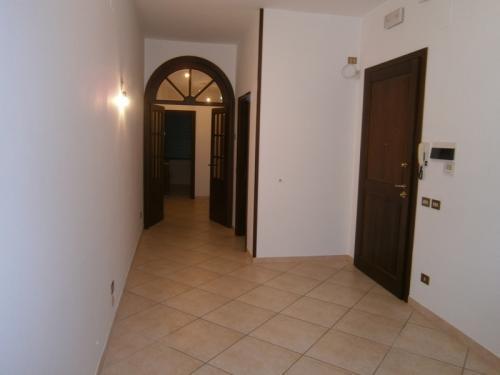 San Benedetto del Tronto Apartment for sale