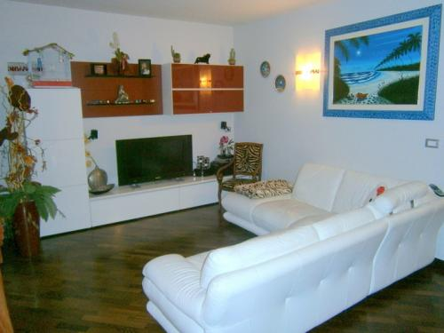 San Benedetto del Tronto Apartment for sale