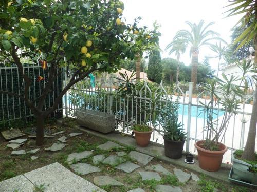 Sanremo appartamento in vendita