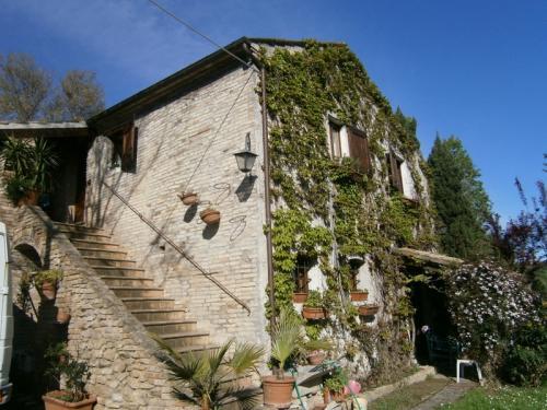 Villa for sale San Benedetto del Tronto