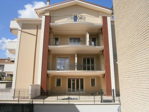 Apartment for sale San Benedetto del Tronto
