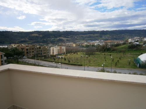 Апартаменты в Италии