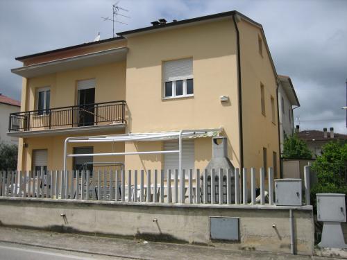 Casa in vendita Fermo