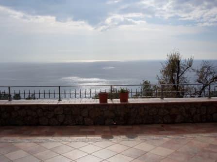 Fabulous villa for sale in Maratea Basilicata