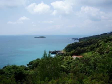 Beautiful sea view villa for sale in Maratea