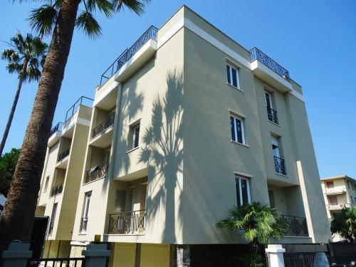 Appartement en vente à Bordighera