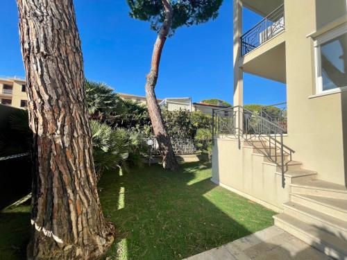 Красивая квартира на продажу в Бордигере