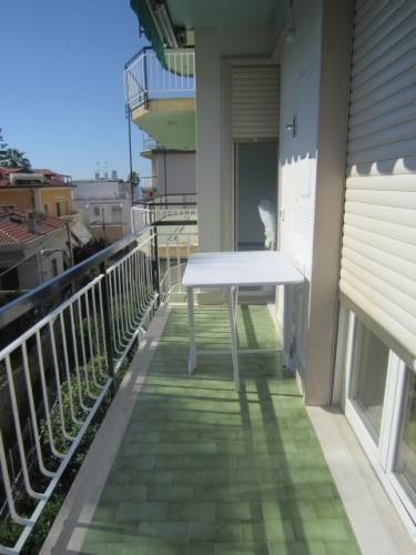 Sanremo Appartement en vente