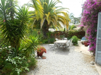 Charming apartment for sale in Cannes