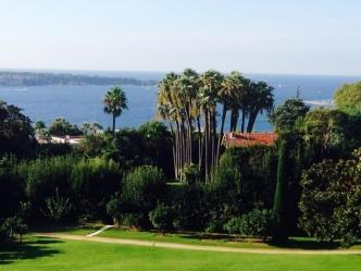 Appartamento di lusso a Cannes Californie