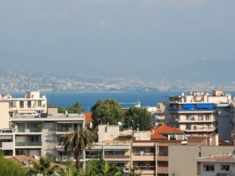 Amazing apartment for sale in Antibes