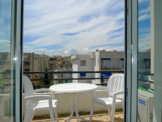 Nice apartment for sale in Cannes