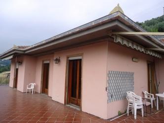 Imperia Villa For Sale