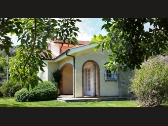 Imperia Villa For Sale