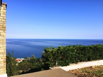 Sanremo Villa For Sale